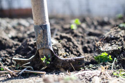 Comment mettre en place un compost maison