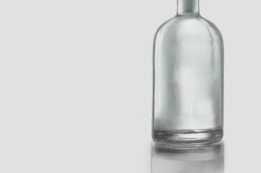 Comment les déchets de verre sont-ils valorisés ?